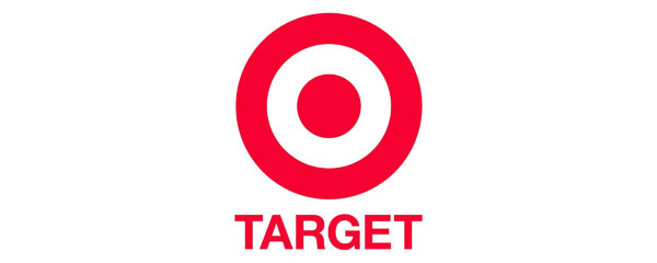 Target.com Online Return Policy Online purchases must be returned within 90 days and must be new, unused, and contain all original packaging and accessories. Some items cannot be returned if...