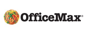 Office Max Return Policy