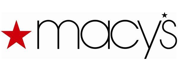 Macy's return policy in 15 seconds or less Returns can be made at any time after purchase in store or by mail. Return shipping is free by printing a mailing label on site. Exchanges currently cannot be processed online. Defective items can be returned or exchanged in store or by mail.