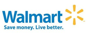 Walmart Return Policy