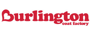 Burlington Coat Factory Return Policy