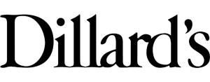 Dillards return policy
