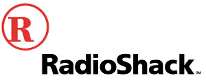 Radioshack Return Policy