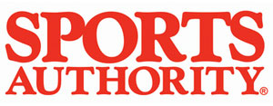 Sports Authority Return Policy