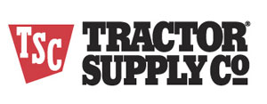 Tractor Supply Co. Return Policy