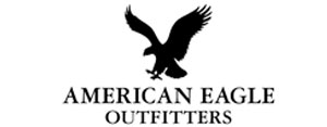 American Eagle AE.com Return Policy