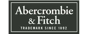 Abercrombie & Fitch Return Policy