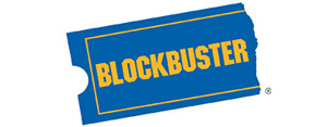 Blockbuster Return Policy