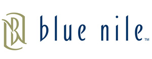 Blue Nile Return Policy