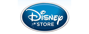 Disney Store Return Policy