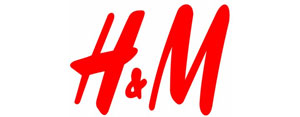H&M Return Policy