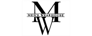 Men's Wearhouse Return Policy