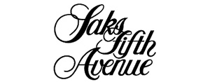 Returns & Exchanges Return Policy. At Saks Fifth Avenue, we want you to be pleased with your purchase. If for any reason you are not completely satisfied, you may return or exchange your purchase. Simply follow the guidelines below: Returns are eligible for a full refund if returned within 30 days .