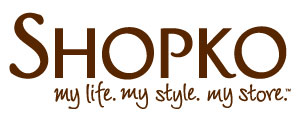 ShopKo Return Policy