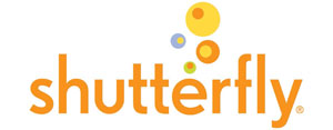 Shutterfly Return Policy