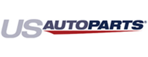 US Auto Parts Return Policy