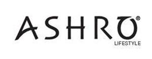 ASHRO Return Policy