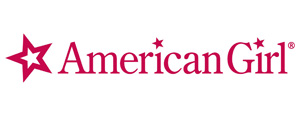 American Girl Return Policy