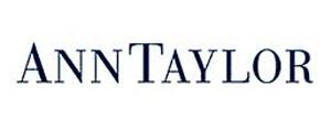 Ann Taylor Return Policy