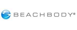 BeachBody Return Policy