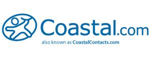 Coastal.com Return Policy