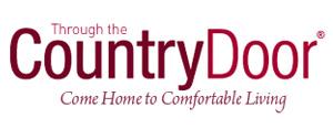 Country Door Return Policy
