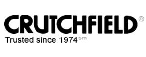 Crutchfield Return Policy
