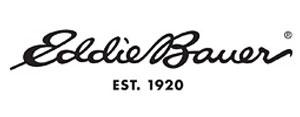 Eddie Bauer Return Policy