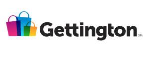 Gettington Return Policy