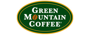 Green Mountain Coffee Return Policy