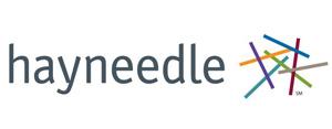 Hayneedle.com Return Policy