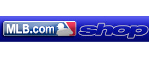 MLB.com Return Policy