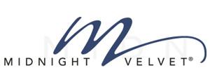 Midnight Velvet Return Policy
