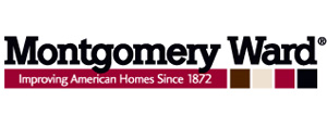 Montgomery Ward Return Policy