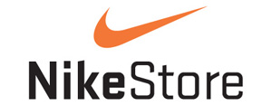 Nike Store Return Policy