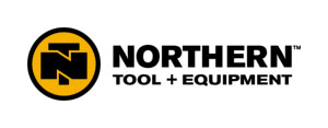 Northern Tool Return Policy