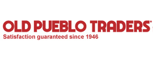 Old Pueblo Traders Return Policy