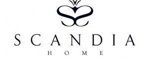 Scandia Home Return Policy