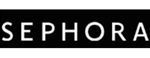 Sephora Return Policy
