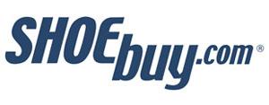 Shoebuy.com Return Policy