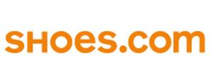 Shoes.com Return Policy