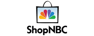 ShopNBC Return Policy