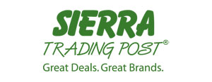 Sierra Trading Post Return Policy