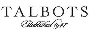 Talbots Return Policy