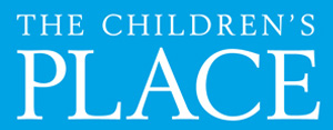 The Children's Place Return Policy