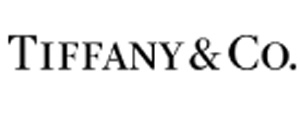 Tiffany & Co Return Policy