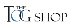 Tog Shop Return Policy