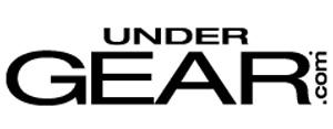 UnderGear Return Policy