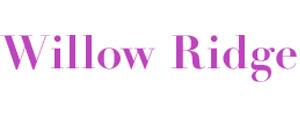 Willow Ridge Return Policy