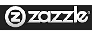 Zazzle Return Policy